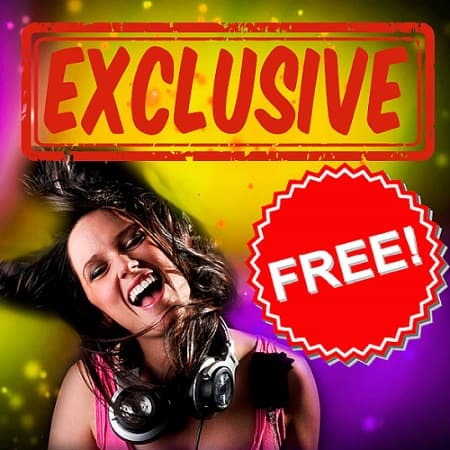 Free Exclusive World October (2019) MP3