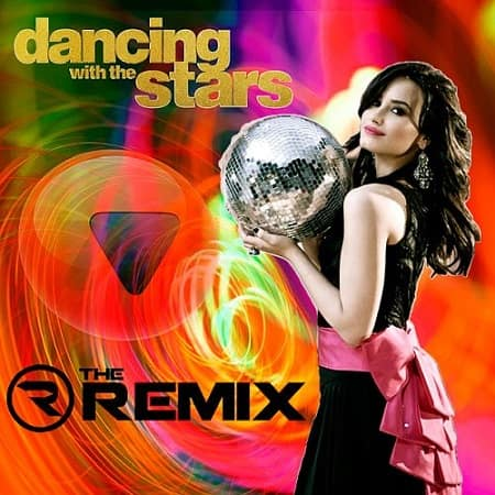 Dancing Remixes Messengers Stars (2019) MP3