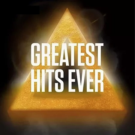 Greatest Hits Ever (2019) MP3