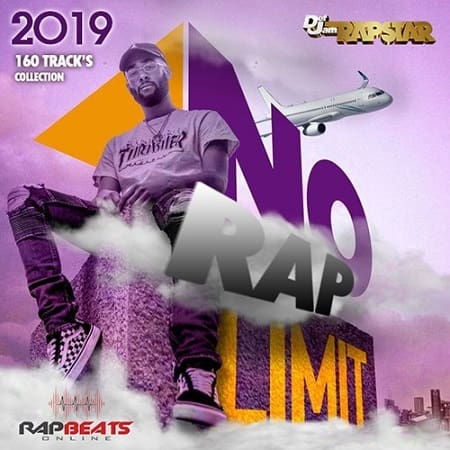 Rap No Limit (2019) MP3