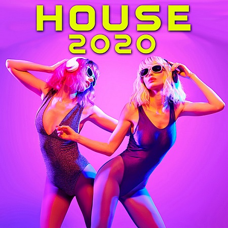 House 2020 [EDM Records] (2019) MP3