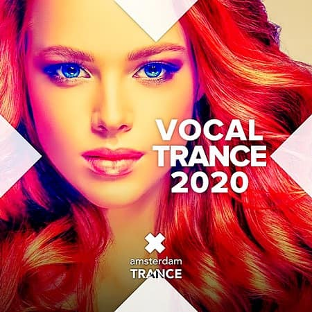 Vocal Trance 2020 [RNM Bundles] (2019) MP3
