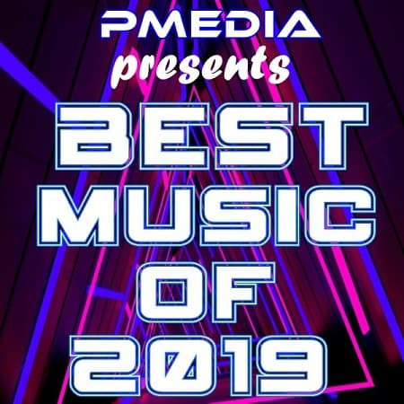 Best Music of 2019 (2019) MP3