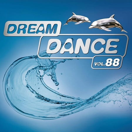 Dream Dance Vol.88 [3CD] (2020) MP3