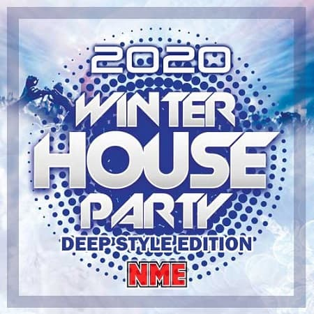 Winter House Party: Deep Edition (2020) MP3