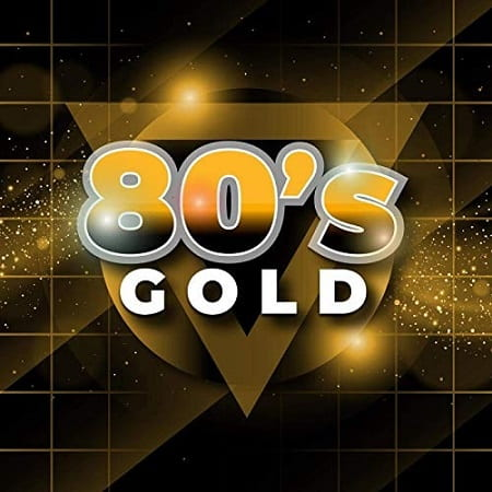 80's Gold  (2020) MP3