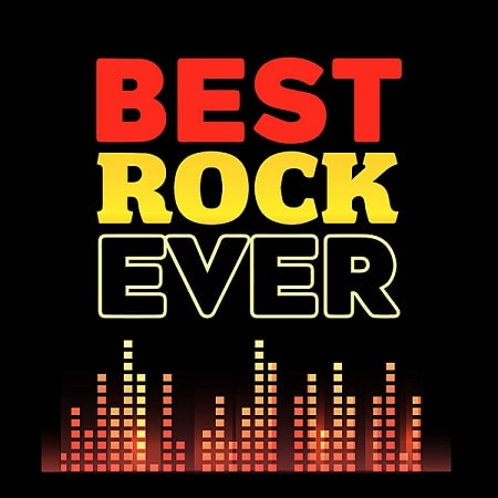 Best Rock Ever (2020) MP3