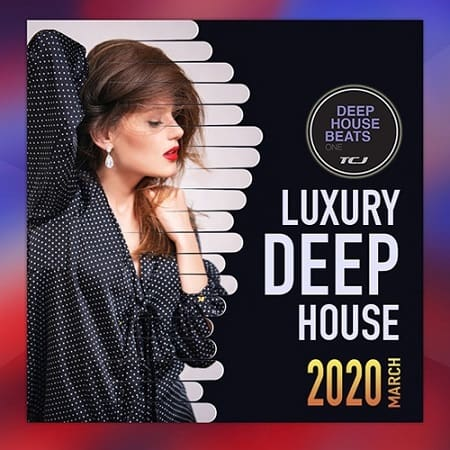 Luxury Deep House: Beats Session (2020) MP3