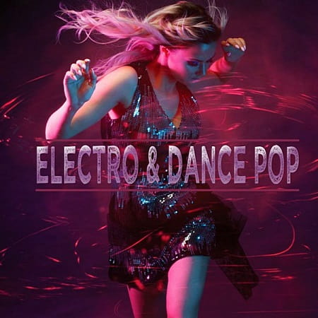 Electro & Dance Pop (2020) MP3