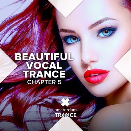 Beautiful Vocal Trance: Chapter 5 (2020) MP3