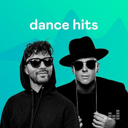 Dance Hits (2020) MP3