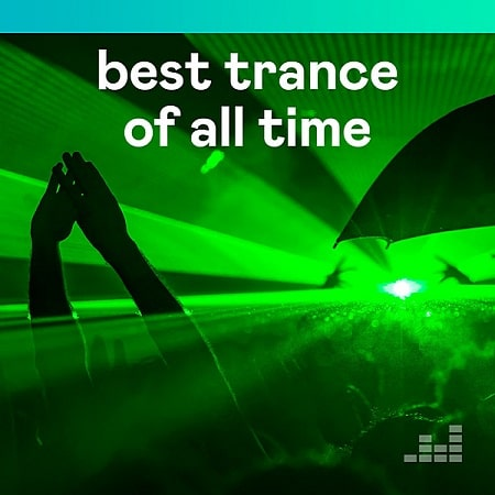 Best Trance Of All Time (2020) MP3