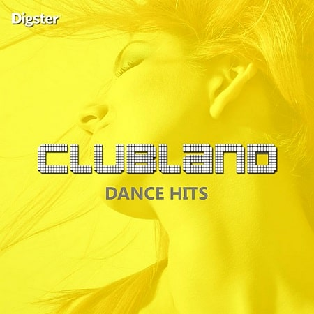 Clubland: Dance Hits (2020) MP3