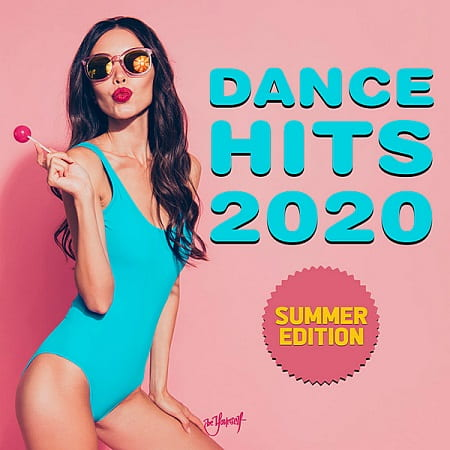 Dance Hits 2020: Summer Edition (2020) MP3