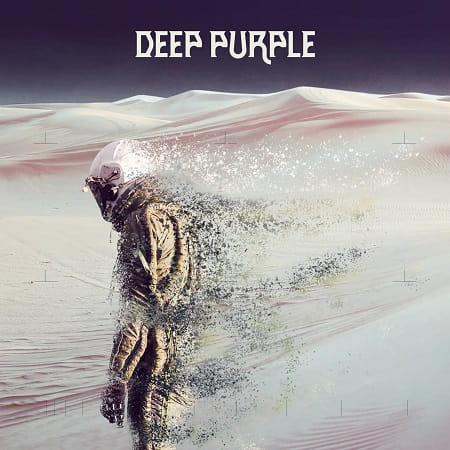 Deep Purple - Whoosh! (2020) MP3