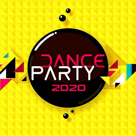 Dance Party 2020 (2020) MP3