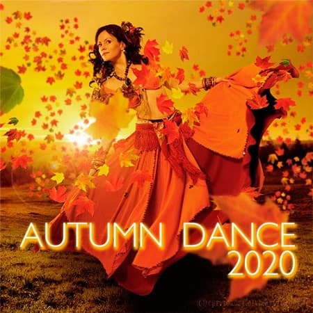 Autumn Dance 2020 (2020) MP3