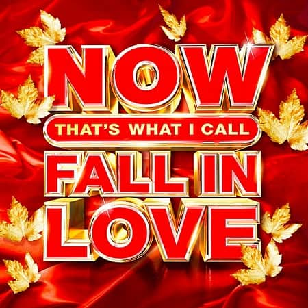 Now That's What I Call Fall In Love (2020) MP3