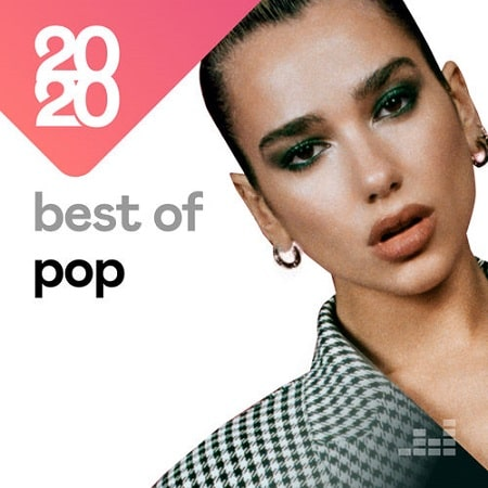 Best of Pop 2020 (2020) MP3