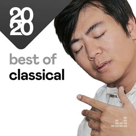 Best of Classical 2020 (2020) MP3