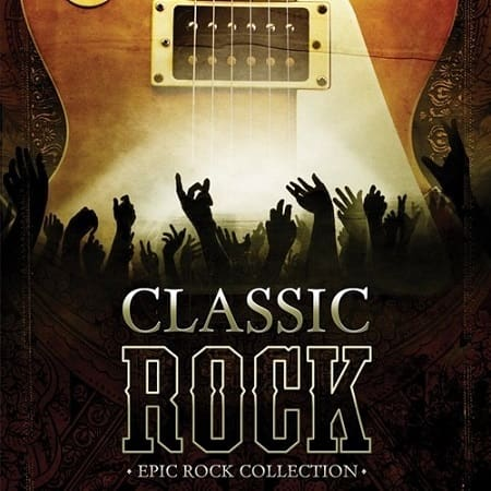 Best Classic Rock (2020) MP3