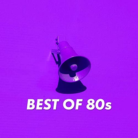 Best of 80s (2021) MP3