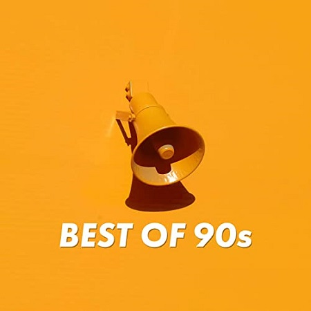 Best of 90s (2021) MP3