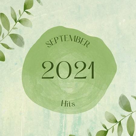 Setembro de 2021 Acessos (2021)
